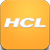 hcl-interview-questions